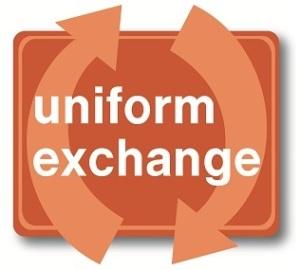 uniform-exchange