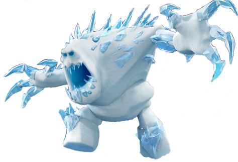 Marshmallow_(Frozen)
