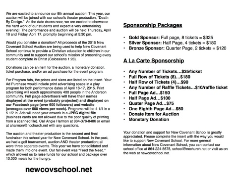Brochure for Sponsorship2