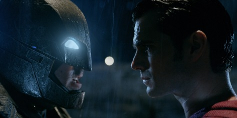 batman-vs-superman-ew-pics-3-HR