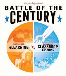 Infographic-elearning-vs.-classroom-learning