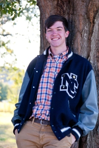 2017-10-29 James Curnow Senior Portraits (116 of 28)ps