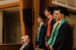 View More: http://erindragophotography.pass.us/new-cov-graduation-and-candids-2018-final