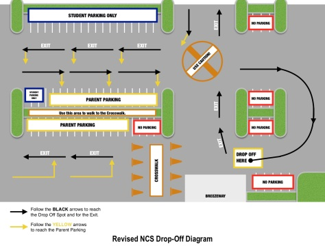 Revised Drop Off Diagram.jpg